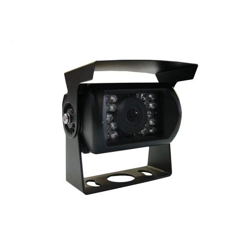 heavy duty commercial grade ccd camera