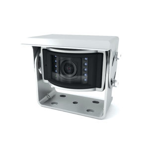 premium heavy duty ccd camera
