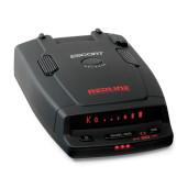 Escort Redline radar detector