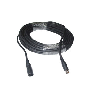 20m extension cable DIN