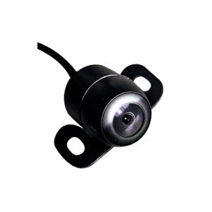 ccd mini camera