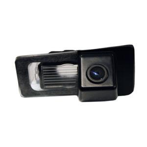 quickfit ccd camera 2