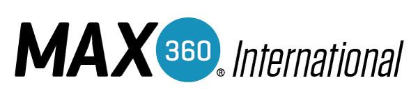 Max-360-logo