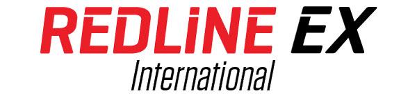 Redline-EX-logo