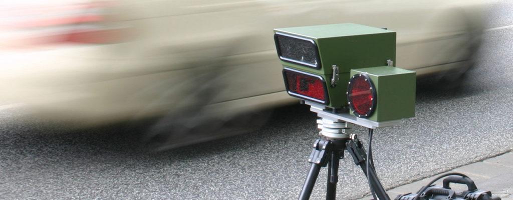 VITRONIC-PoliScan-speed-mobil