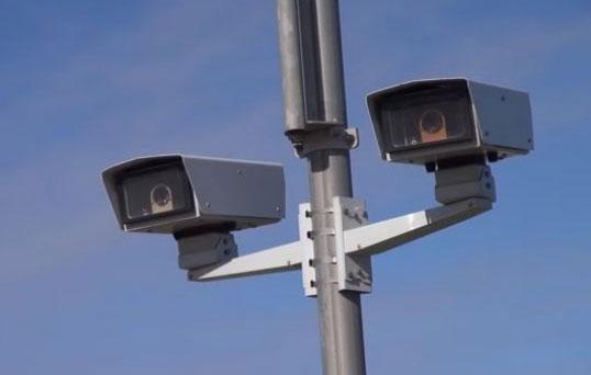 Australian best speed camera detector models in use