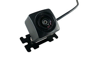 Nesa CCD-HD17 premium vehicle reversing camera