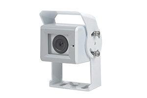 vehicle reverse camera NESA CCD-W20