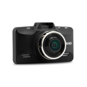 Nesa CDV-350 dash cam supper hd 1296p