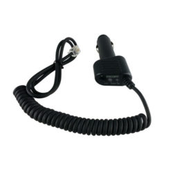 Escort Beltronics SmartCord