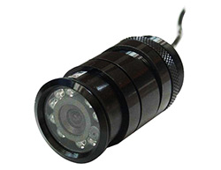 NESA CDD-IR Infra-Red night reverse camera