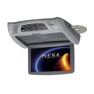 nsc101