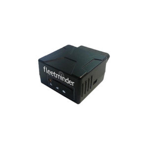 OBD 300 gps vehicle tracking device