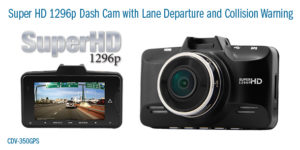 super hd dash cam