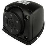 Side vehicle camera CCS-501 (premium)