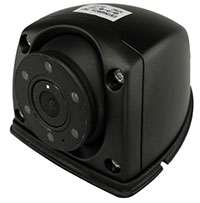 Side vehicle camera CCS-501 (premium)
