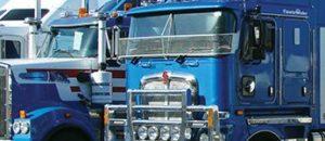 fleetminder truck picture